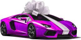 gift-certificate-lamborghini